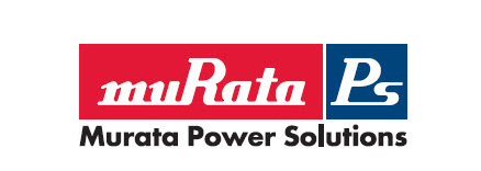 Murata Power Solutions Inc
